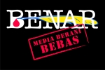 BENAR logo